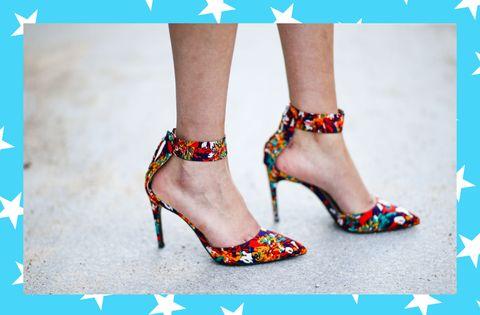 sports shoes 37aa0 f217a Guida alle taglie e alle misure per scarpe americane e europee