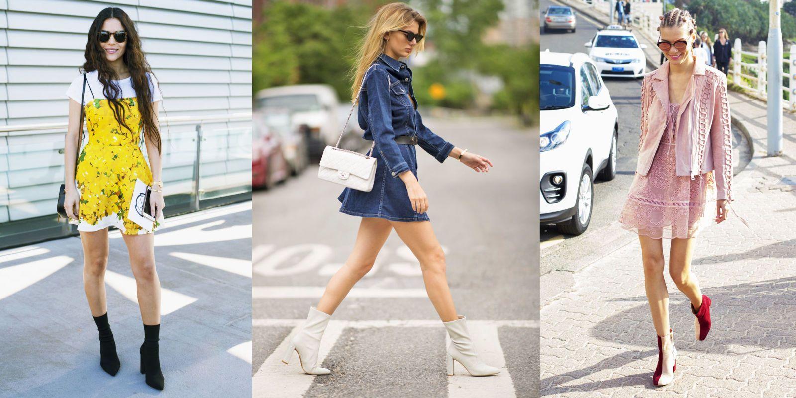 Stivali estivi | Stivali estivi, Stivali e Stile di moda
