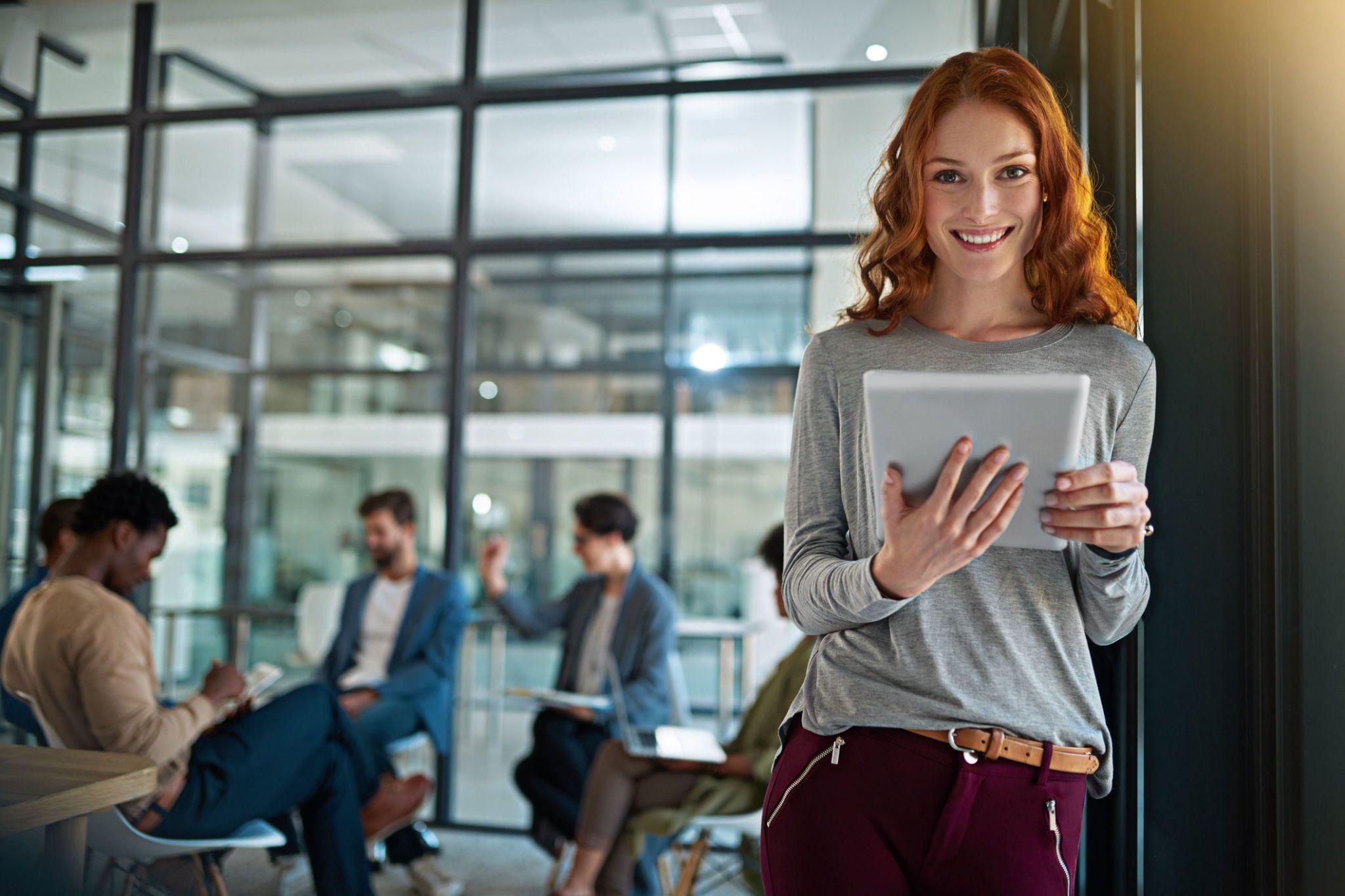 Ufficio Lavoro : Lavoro in ufficio oira online interactive risk assessment