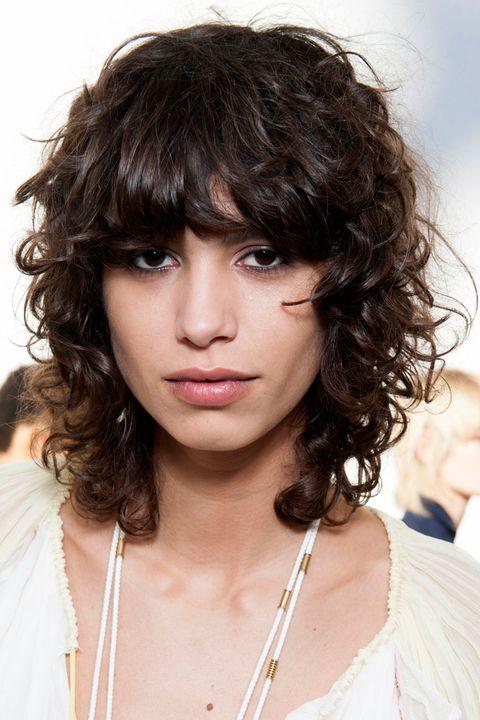 11 tagli capelli corti moda estate 2017 4339d5e17c0f