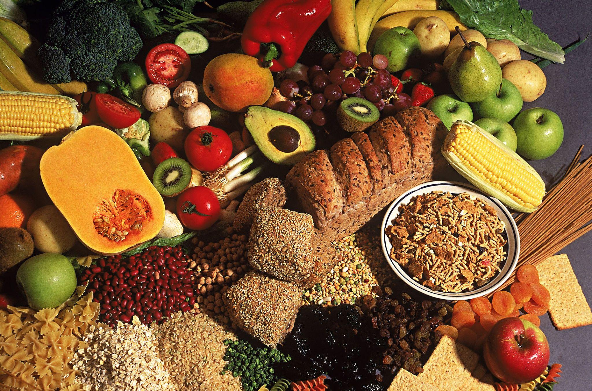 Diete Veloci E Facili : Diete dimagranti che funzionano con menù diete settimanale