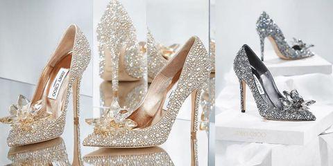 Cinderella 9ed01ec9ed3
