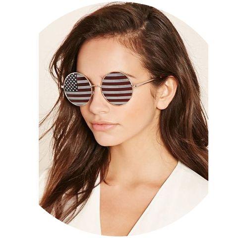 893f7935f6 Occhiali da sole donna: le tendenze moda estate 2017