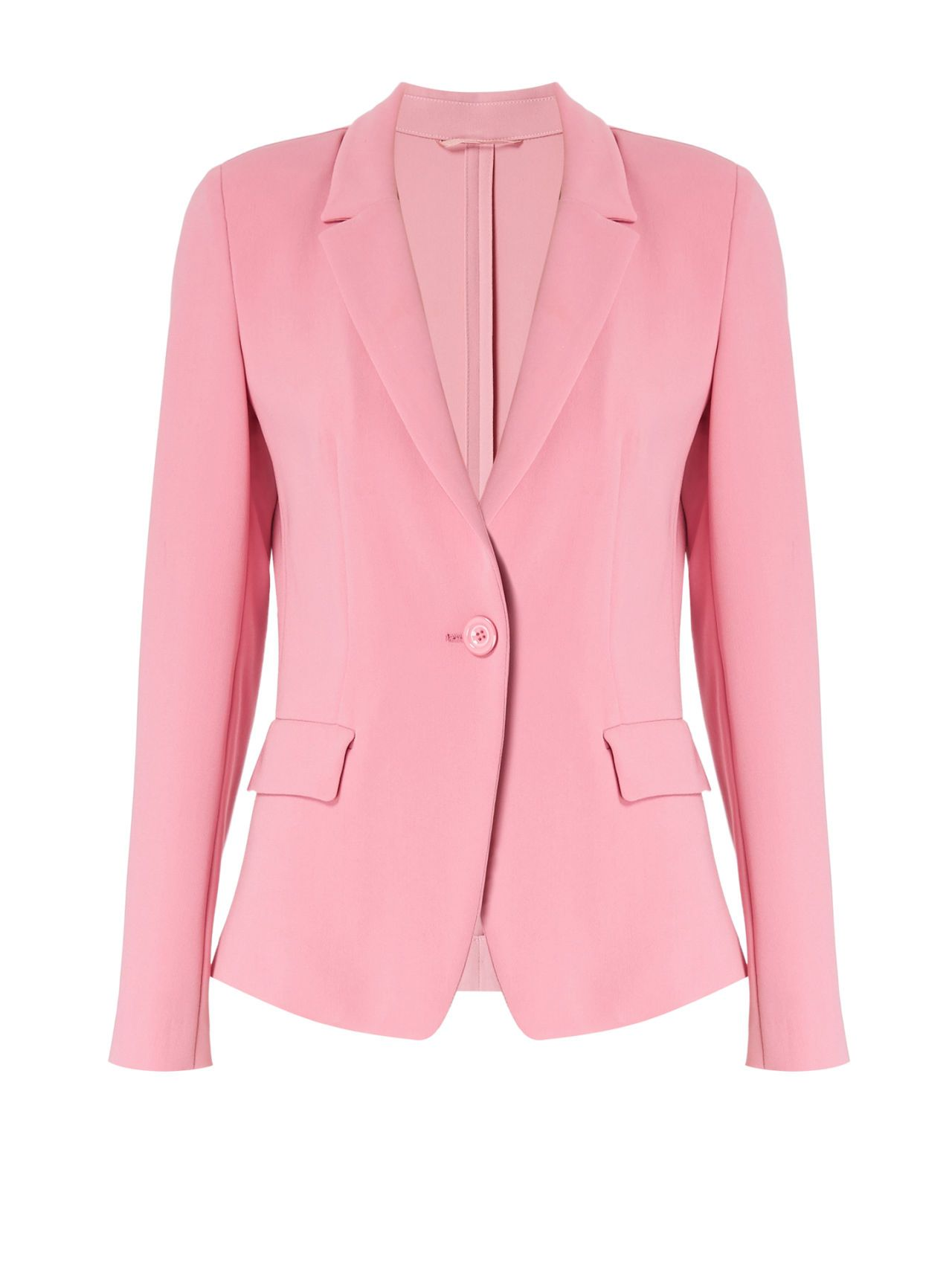 in maschile rientro come le ufficio Scegli blazer il giacche donna tra  q4EaxUHwz 858f7548604