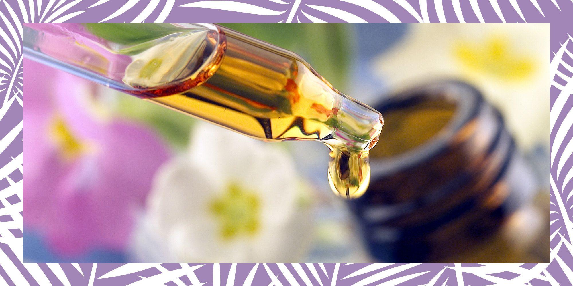 Aromaterapia Camera Da Letto oli essenziali: oli irrinunciabili per la vita di tutti i giorni