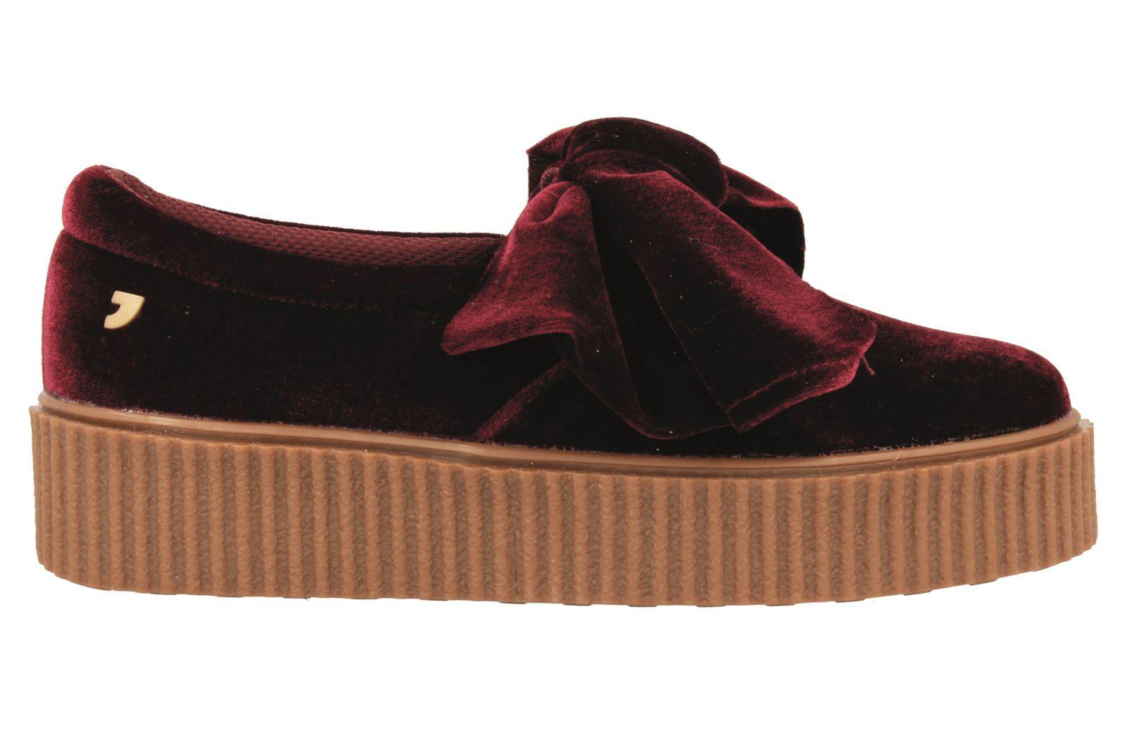 Acquista scarpe nike con suola alta - OFF44% sconti b9ccd5c1641