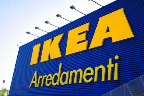Sai che cosa significa IKEA?