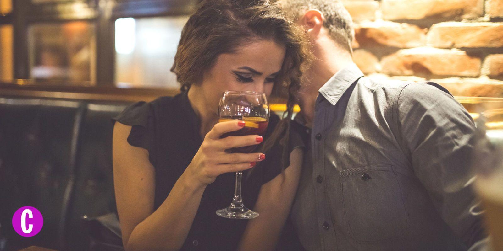 idee piccanti per fare l amore incontri italiano