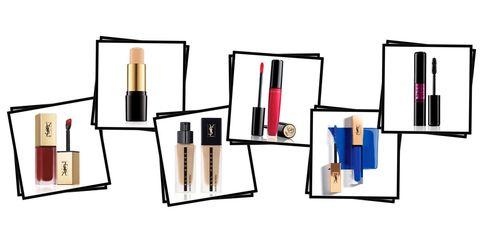 Shelf, Product, Beauty, Shelving, Furniture, Cosmetics,