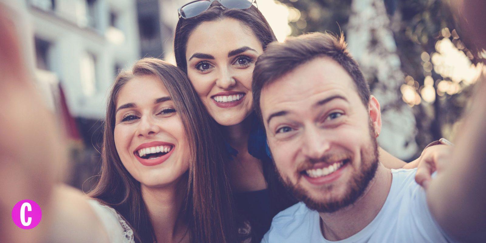 Odessa Dating online