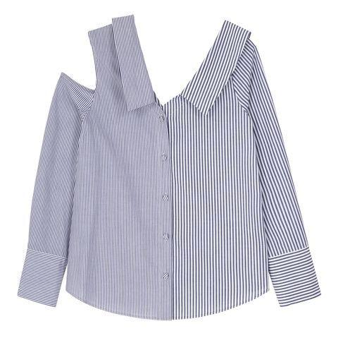 Amazon linea di abbigliamento find