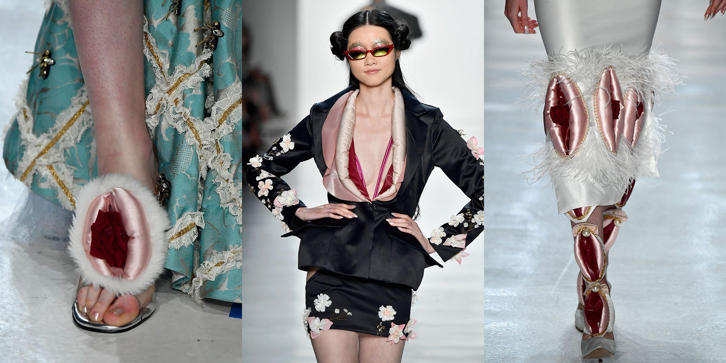 https   www.cosmopolitan.com it moda news a118605 pantaloni-a ... 17653b47b21