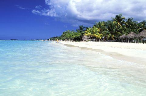 10 posti da vedere in giamaica
