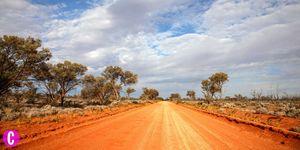 australia viaggiare lavorare working holiday visa visto