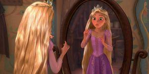 cibi per far crescere i capelli