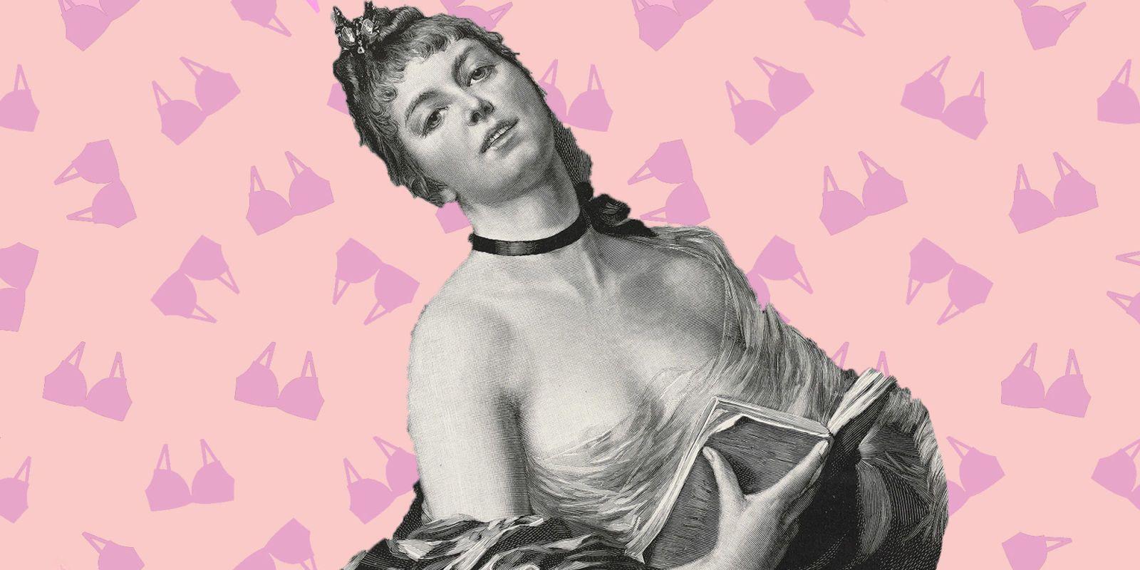 piccole donne che prendono grossi lesbica porno mp4 scaricare