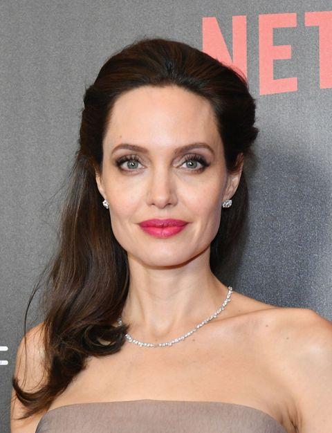 Angelina Verdi Nude Photos 85