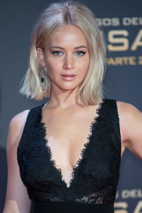 Colore capelli  come abbinare la tonalità a occhi e pelle b83603c65634