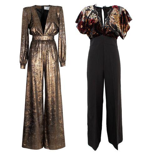 fd25d6ed92b5 Guarda gli abiti eleganti di moda per l autunno inverno 2017 2018 e scopri  nella