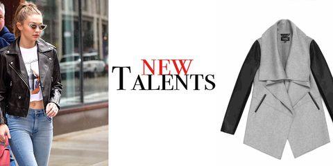 Clothing, Trench coat, Coat, Outerwear, Street fashion, Overcoat, Fashion, Fur, Sleeve, Jacket,