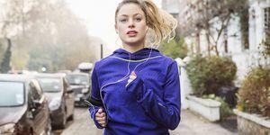 5 regole efficaci per un allenamento brucia grassi