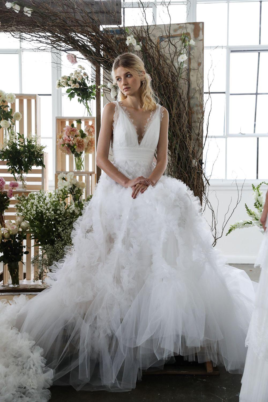 Abiti da sposa bridal