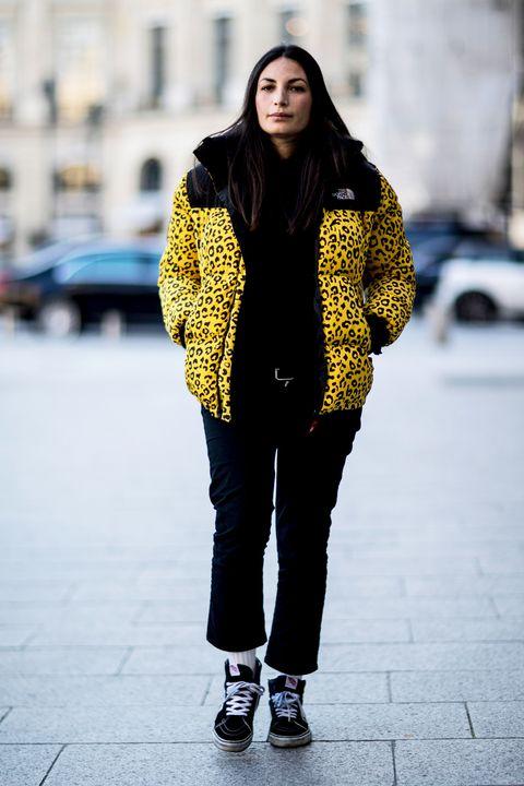 online store 0661c 69198 Piumino donna inverno 2018: tutte le tendenze moda
