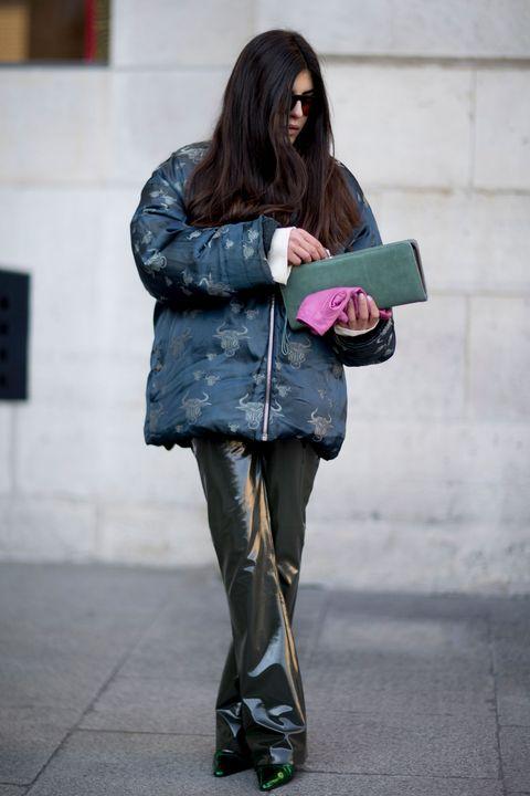 online store 5dea4 b6885 Piumino donna inverno 2018: tutte le tendenze moda