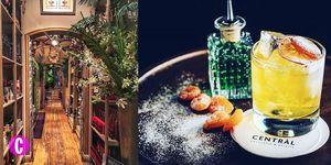Torino cambia pelle e riserva piccole grandi sorprese per uscire la sera: location speciali, cocktails ricercati e tanta buona musica.