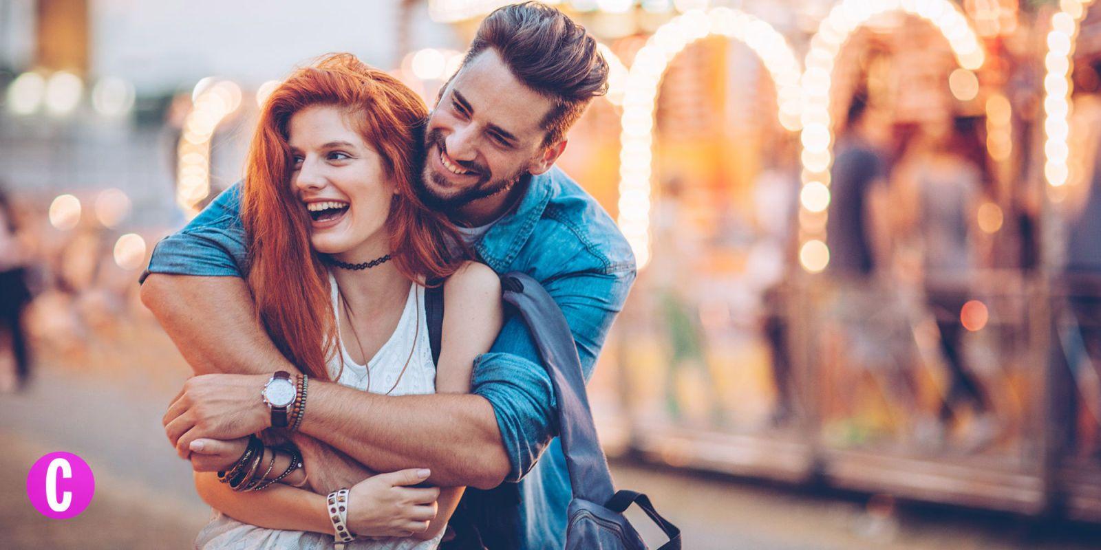 film gay italiani gratis frasi x sedurre un uomo