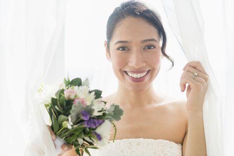 結婚式に向けて!「準備疲れ」を減らす方法6選