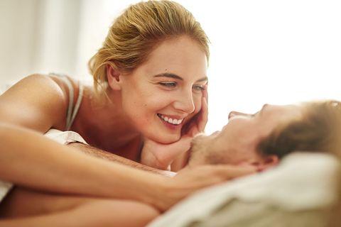 Face, Nose, Ear, Smile, Lip, Skin, Comfort, Happy, Facial expression, Eyelash,