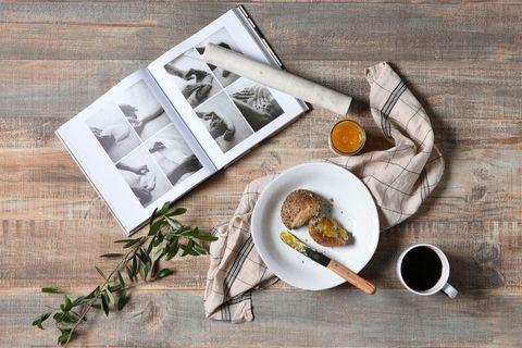 Ingredient, Serveware, Dishware, Tableware, Cuisine, Recipe, Plate, Meal, Dish, Breakfast,