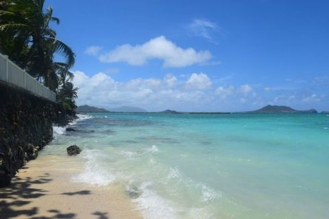 【もしもハワイで暮らすなら】知っておきたい豆知識5選