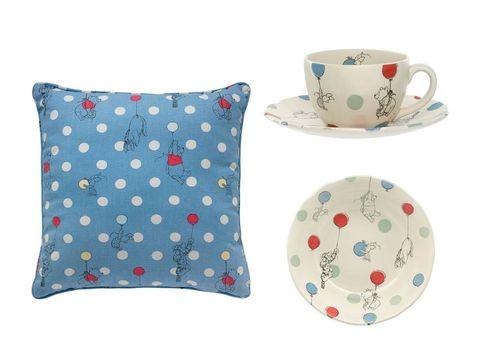 Cup, Serveware, Product, Dishware, Drinkware, Textile, Coffee cup, Porcelain, Teacup, Tableware,