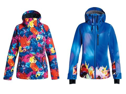 Blue, Sleeve, Pattern, Electric blue, Aqua, Cobalt blue, Visual arts, Illustration, Hood, Sweatshirt,