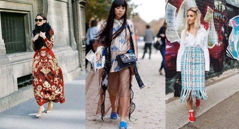 影響力大!いま押さえておきたい海外ファッションブロガー