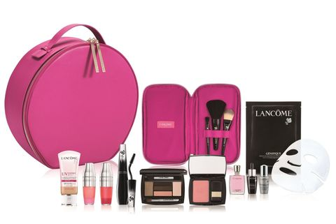 Product, Magenta, Purple, Red, Pink, Violet, Lipstick, Tints and shades, Maroon, Peach,