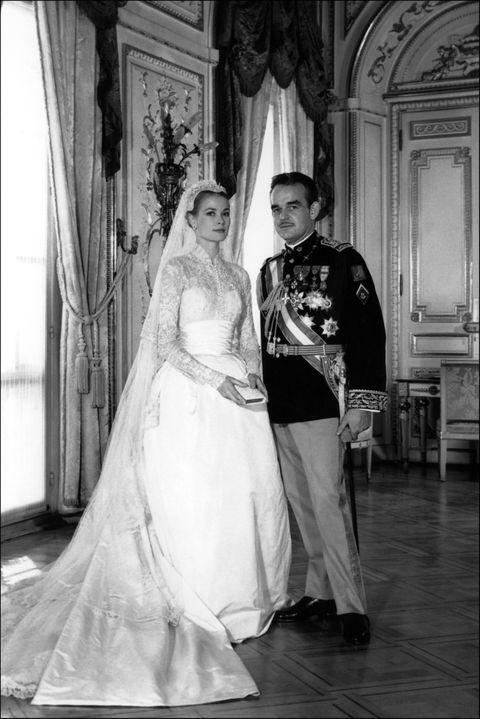 一般女性と結婚した皇族男性8人