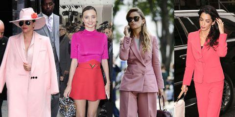 Clothing, Eyewear, Footwear, Leg, Vision care, Trousers, Coat, Hat, Bag, Outerwear,