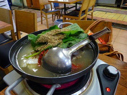 <p>私はお腹が丈夫で、どこで何を食べても大丈夫なタイプなので海外の生<wbr>牡蠣も平気!ですが不安な方は、牡蠣抜きで注文して下さいね!</p>