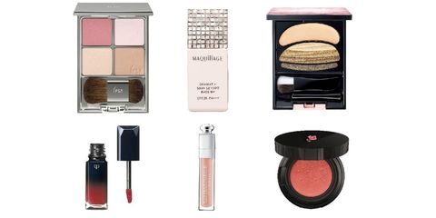 Product, Brown, Peach, Red, Lipstick, Amber, Liquid, Tints and shades, Maroon, Orange,