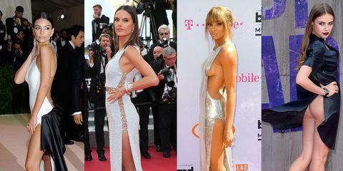 Head, Flooring, Style, Carpet, Fashion, Thigh, Premiere, Blond, Fashion model, Model,