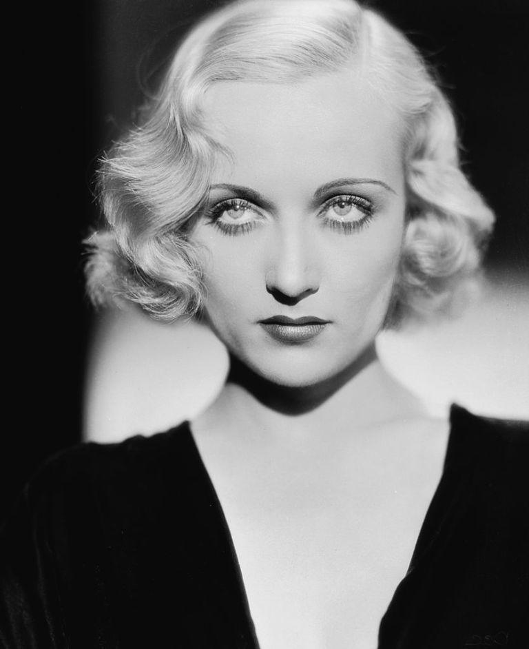 マネしたい!ハリウッドの伝説の女優の美容テクニック