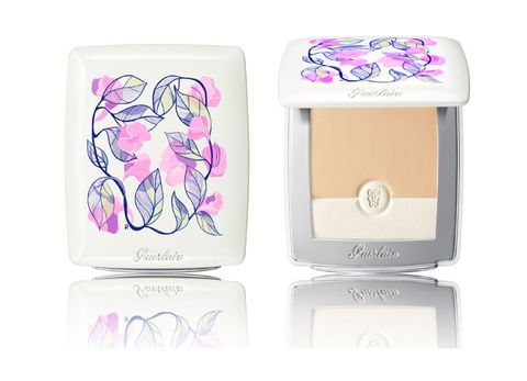 Product, Skin, Pink,