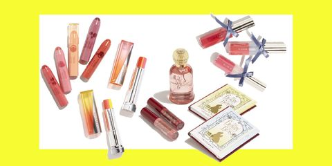 Lipstick, Personal care, Paper, Paper product,