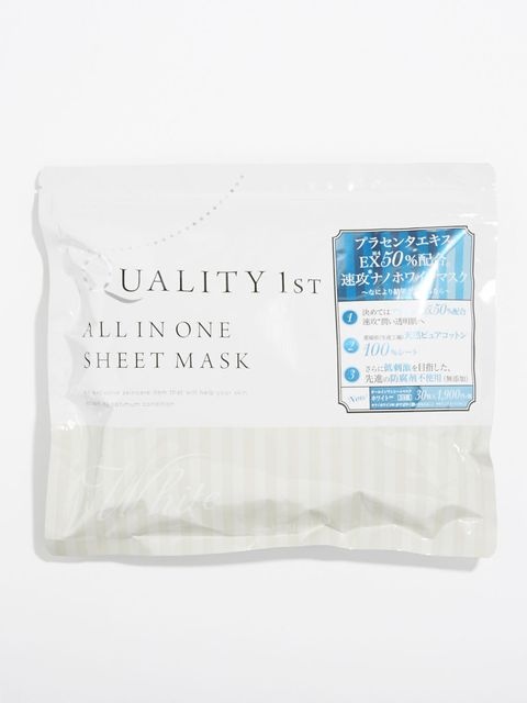 Aqua, Rectangle, Label, Plastic, Paper,