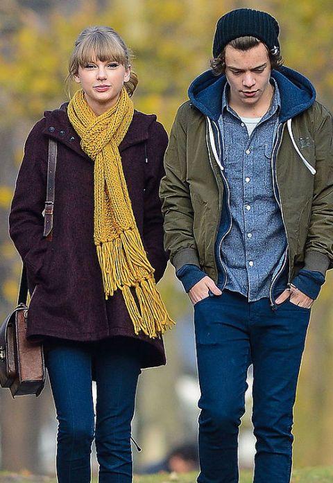 Clothing, Trousers, Denim, Winter, Jeans, Jacket, Textile, Outerwear, Coat, Street fashion,