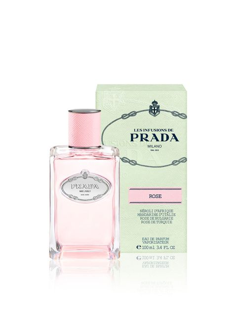 Perfume, Product, Liquid, Pink, Water, Fluid, Cosmetics, Bottle, Solvent, Solution,