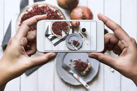 InstagramInstagramでもっとも「いいね!」される投稿傾向と時間帯って?